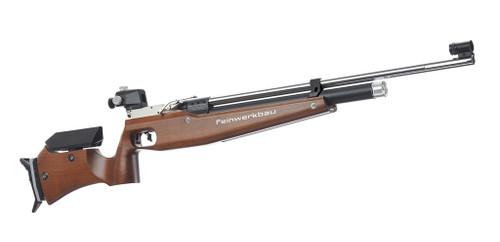 F.W.B Model 800 Basic Target Air Rifle