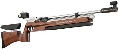 F.W.B Model 800 Basic (Bench Rest) Target Air Rifle