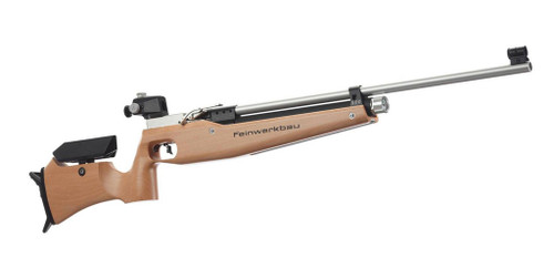 F.W.B Model 500 Target Air Rifle