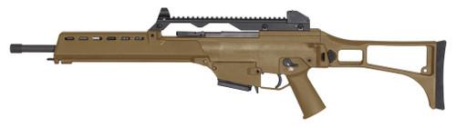 HK HK243 S SAR