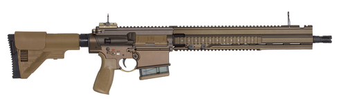 HK MR308 A3-28