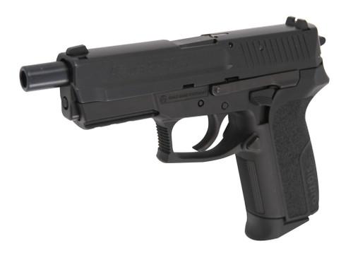 Sig Sauer SP 2022 9mm