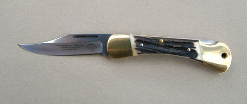 Diefenthal Hunting Knife 406