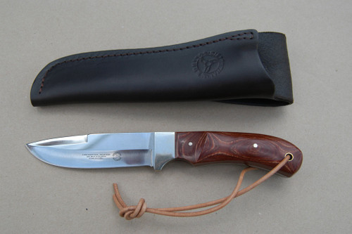 Diefenthal Hunting Knife 74516