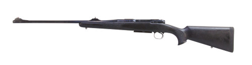 Heym SR21 Allround - Synthetic (Magnum Cal.)