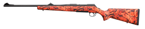 ROWA Titan 16 Allround Orange Camo