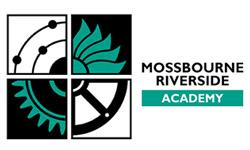 Mossbourne-Riverside