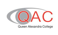 queen-alexandra