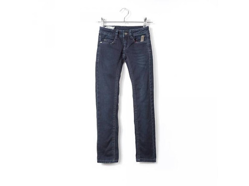 Imps & Elfs 6-Pocket Slim, Deep Blue
