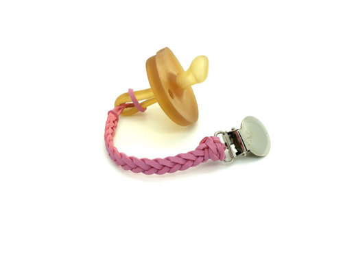 Ryan & Rose Whit Cutie Clip - Light Pink