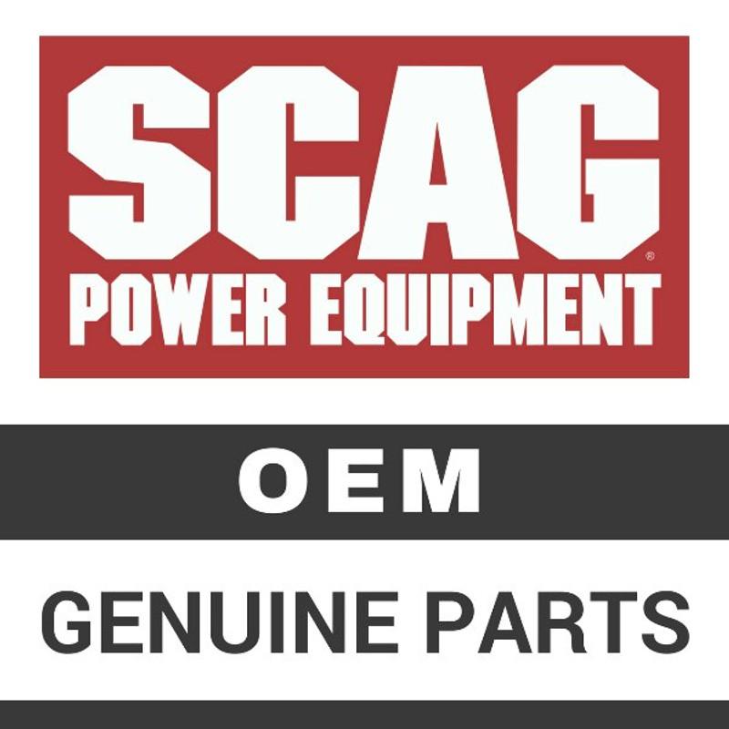 484078 wiring harness adapter kh part 484078 scag genuine part rh scagpartsonline com scag turf tiger wiring harness