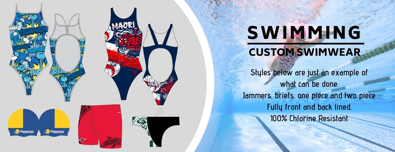 custom-swimwear.jpg