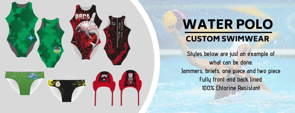 wp-custom-swimwear.jpg