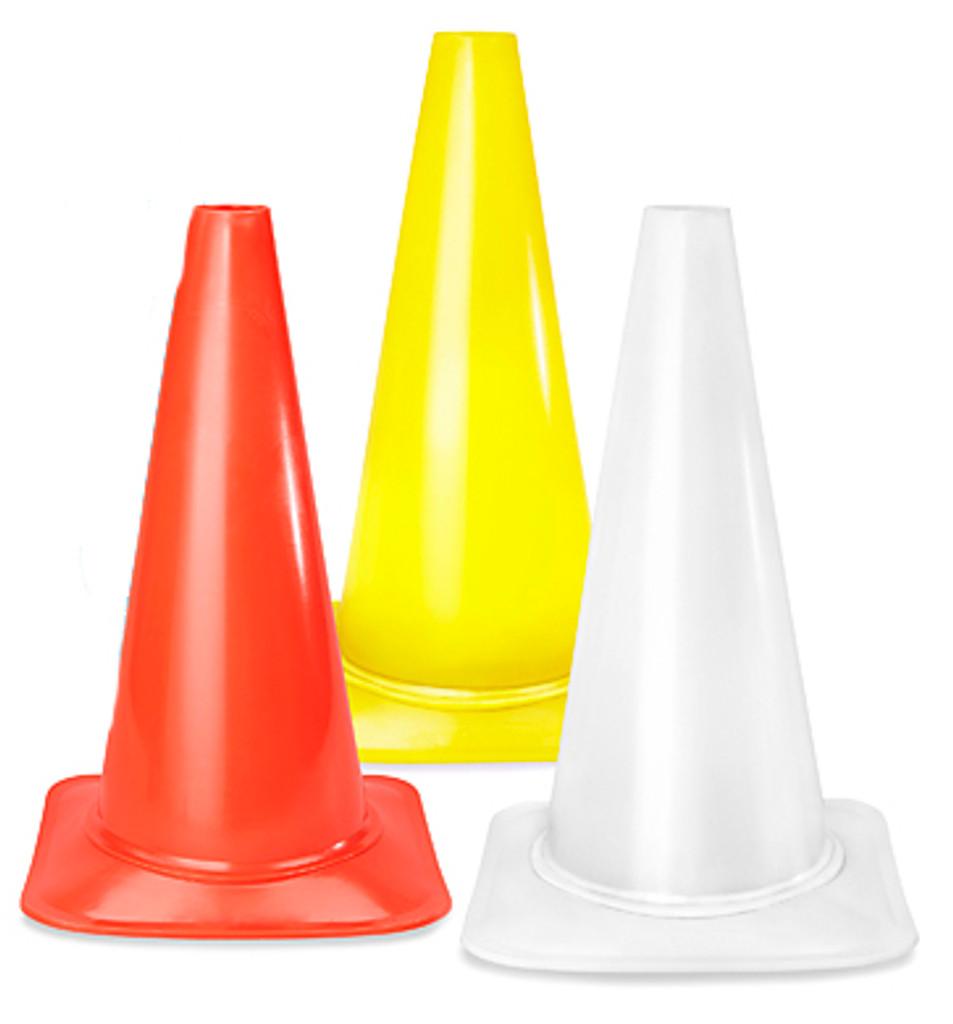 KAP7 Cone Marker