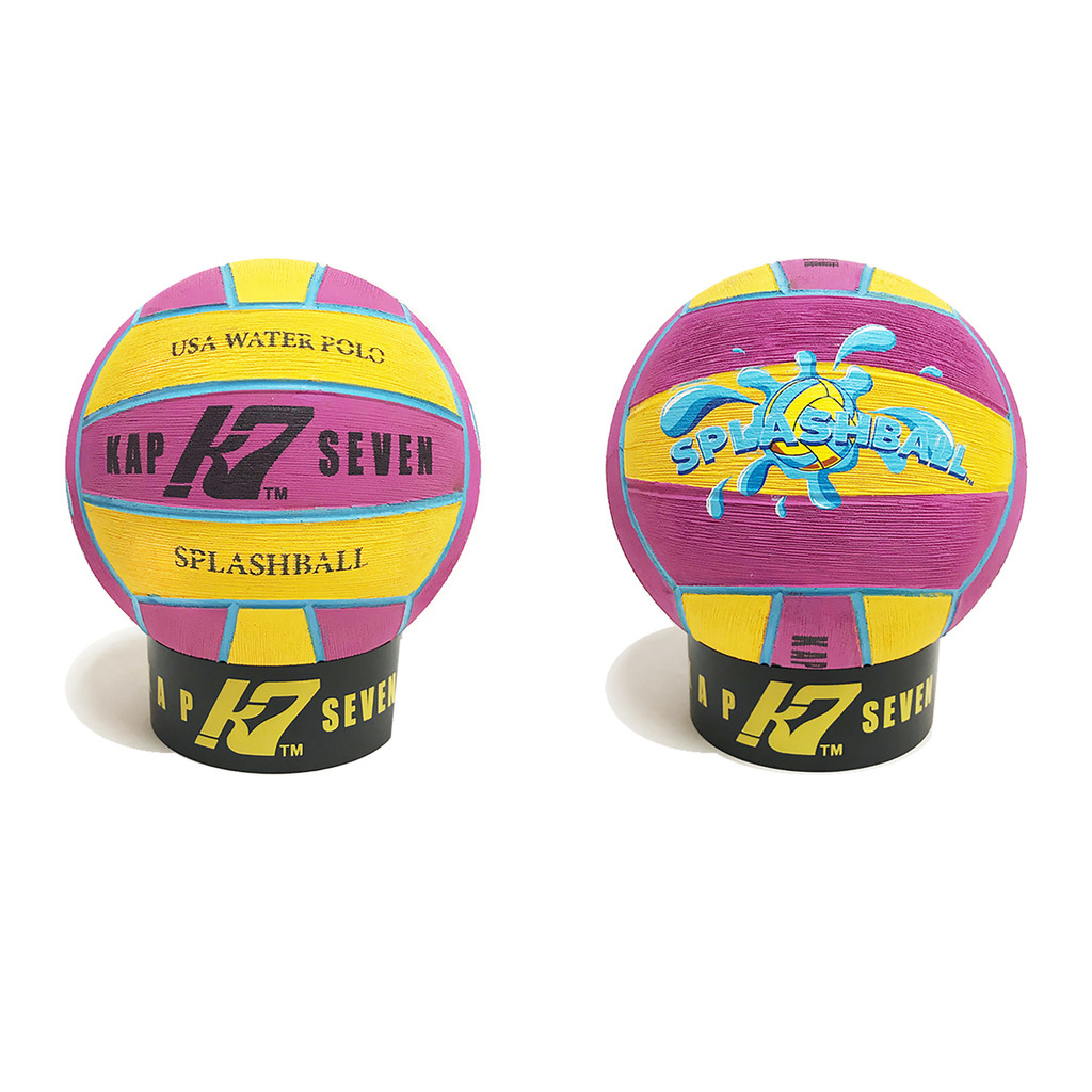 K7 Splashball - Official Size