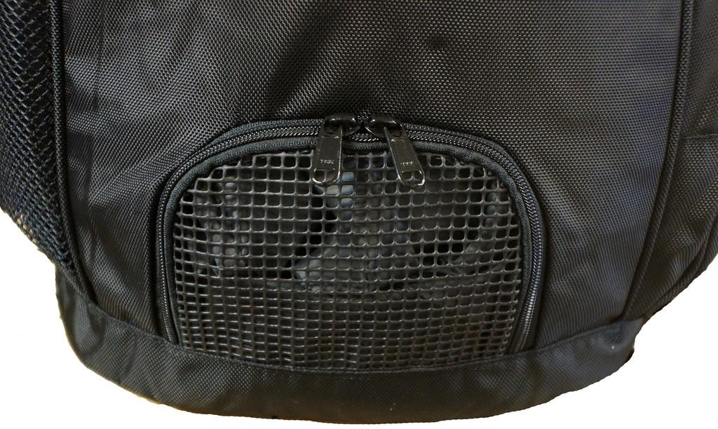 KAP7 Hydrus II Backpack