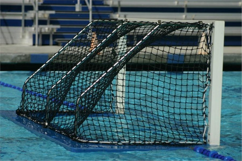 Replacement Water Polo Goal Net
