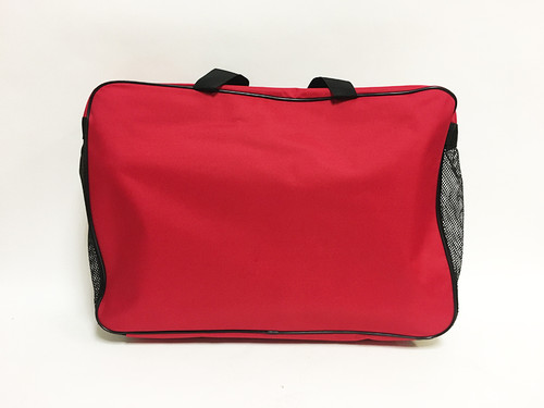 NEW!! KAP7 Water Polo Ball Bag