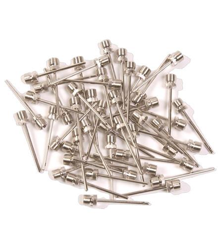 KAP7 Aluminum Inflating Needle
