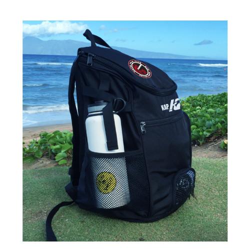 Stanford Hydrus II Backpack