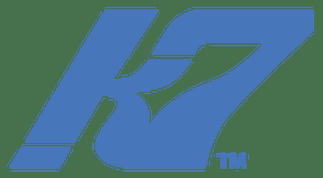 2015 KAP7 NorCal All-Tournament Team
