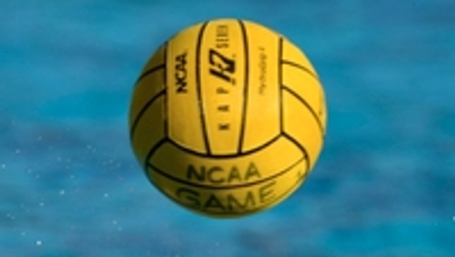 KAP7 extends partnership with NCAA as official championship game ball.