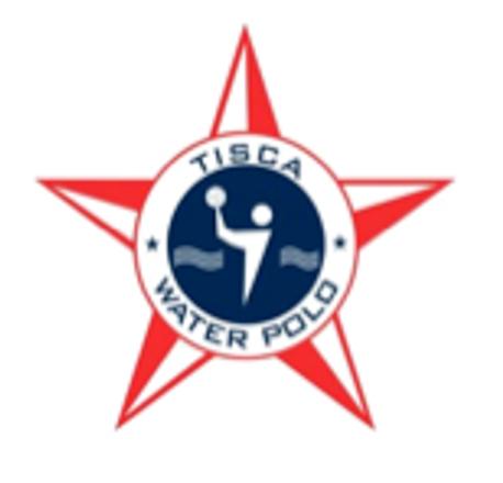 KAP7 International, Inc. and TISCA Water Polo Announce Partnership