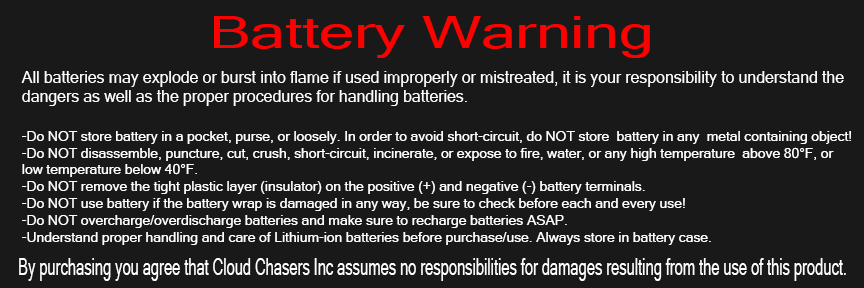 battery-warning.jpg