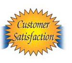 customer-satisfaction.png