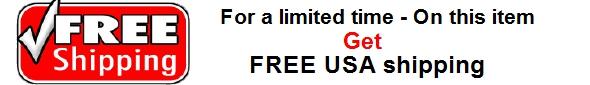 free-usa-shipping.jpg