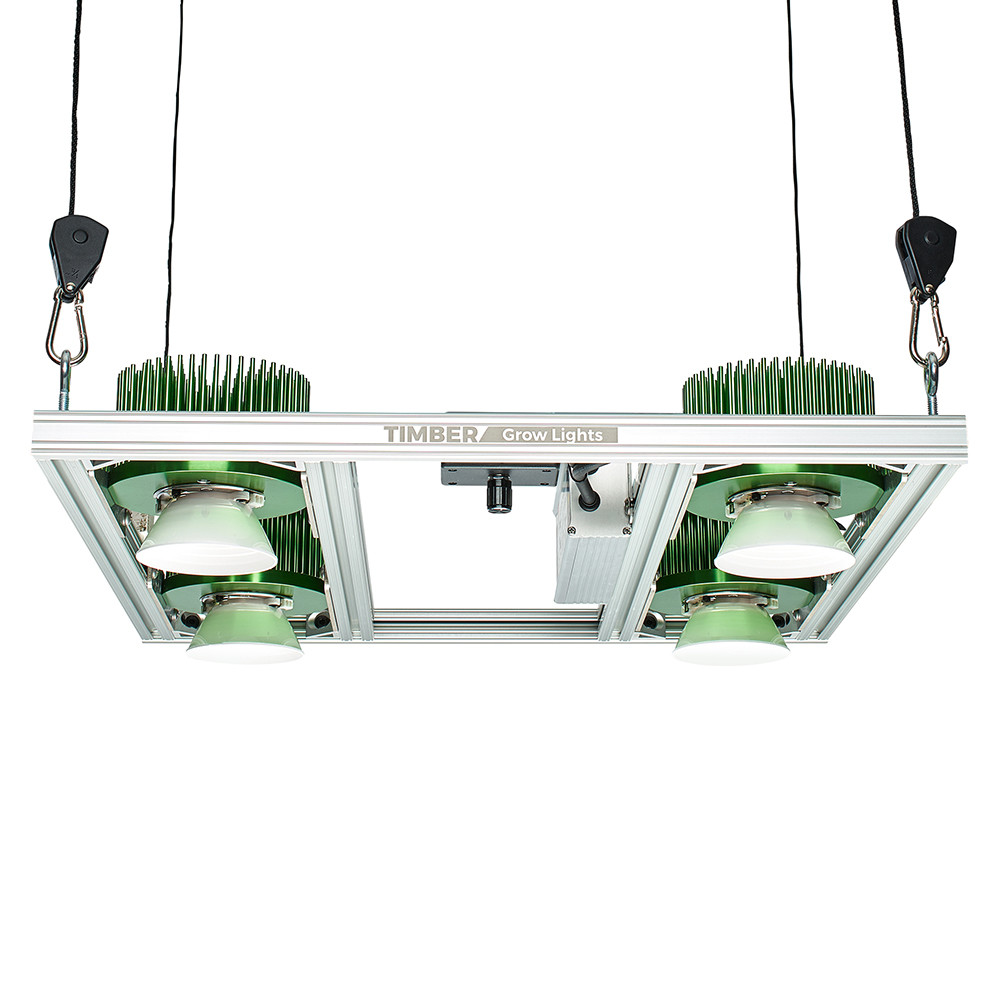 Model 2CS_TimberGrowLights_200_Watt_Square_Fixture
