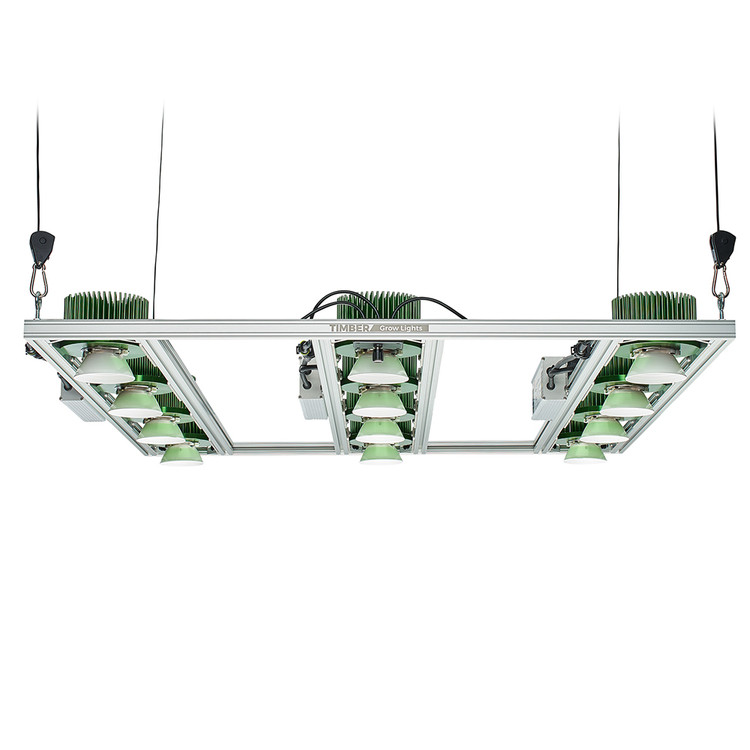 Redwood_TimberGrowLights_600_Watt_4x4_Fixture