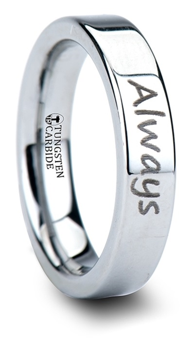 example-handwritten-ring.jpg