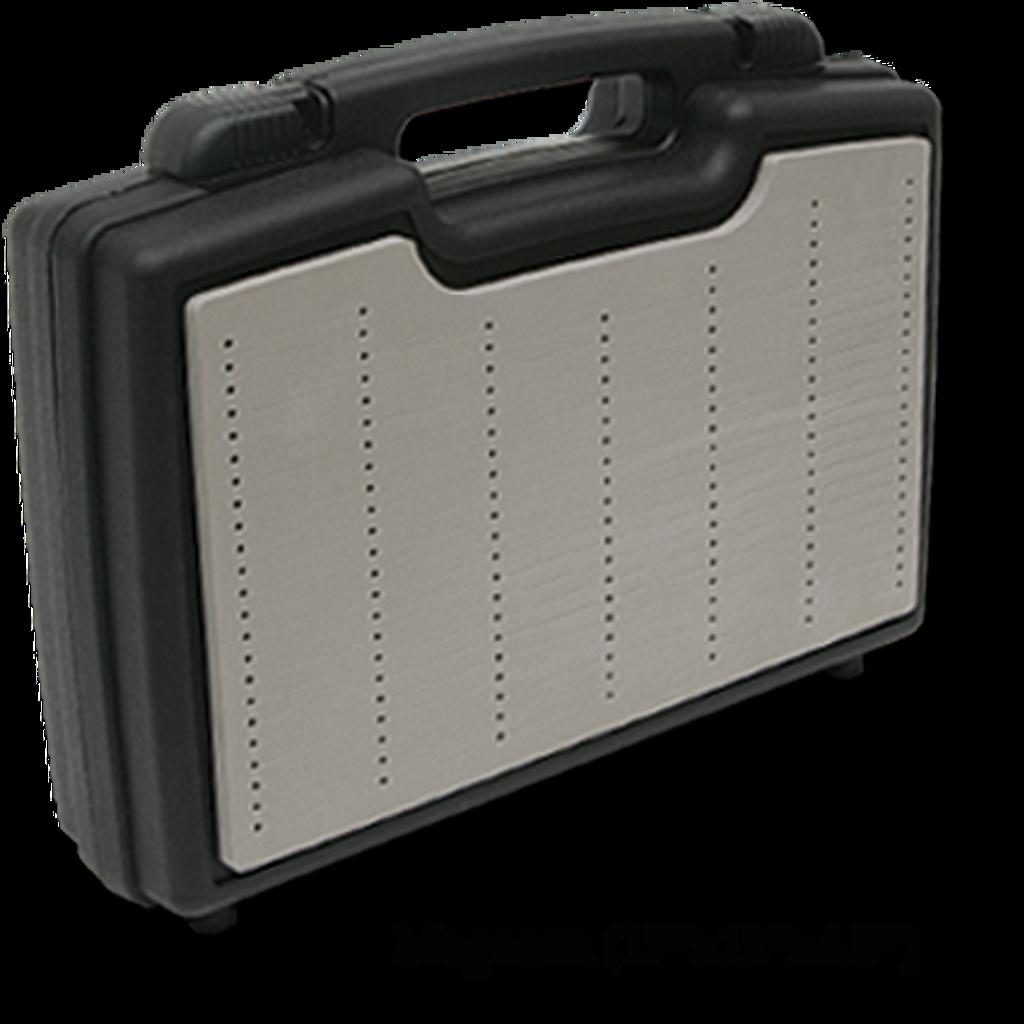 Umpqua Boat Box - Magnum Box