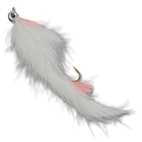 Articulated Flesh - White