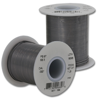 Lead Wire Spools at The Fly Shop