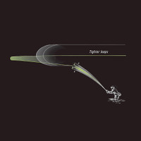 Sage X Series Fly Rods