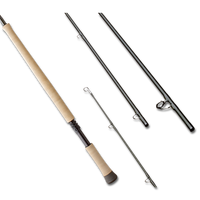 Sage X Series Two-Handed Fly Rods - Spey Model