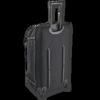 Patagonia Black Hole® Wheeled Duffel Bag - Bottom