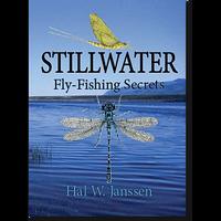Stillwater Fly-Fishing Secrets