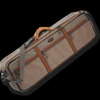 Fishpond's Dakota Carry-On Rod & Reel Case