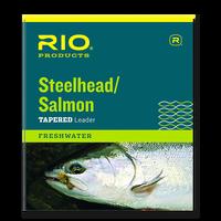 Rio Steelhead/Salmon Leaders