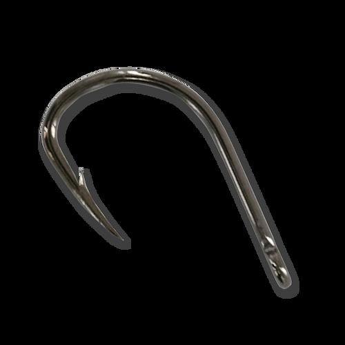 Tiemco TMC 784 Hooks