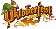 Motorplaza viert Oktoberfest!