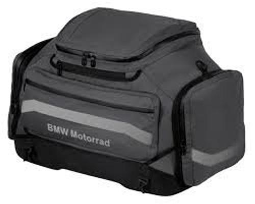 BMW Softbag 3 50-55 L, 77498549320