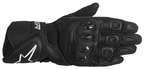Handschoen Alpinestars SP Air zwart (3558016-10)