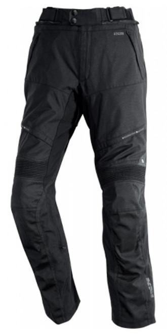 Broek iXS Lancer Evo zwart (Z7384-003)