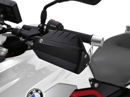 BMW F 700/800 GS Steun handprotector groot