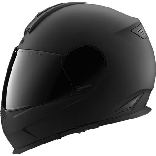 Helm Schuberth S2 matzwart (130 1050 111)