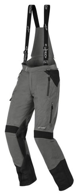 Broek Alpinestars Long Range Drystar (322500)